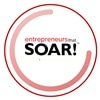 Entrepreneurs That SOAR!